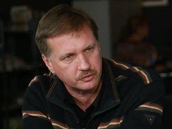 Тимошенко выгоден роспуск Верховной Рады – Тарас Чорновил