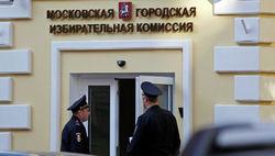КПРФ готовит в Москве референдум о будущих ценах на ЖКХ