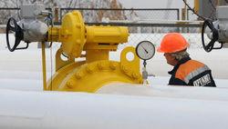 Киев вскоре подпишет контракт о реверсе 10 млрд. кубов газа через Словакию