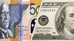 AUD/USD: на пути к новым минимальным уровням