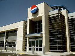 PepsiCo открыла новый кулинарный центр – реакция рынка