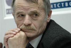 Крымские татары сегодня обсудят собственный референдум