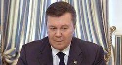 ЧП в Украине вводиться не будет - глава Минюста