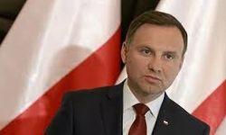 В Польше вступил в силу закон о декоммунизации