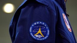 Россия может осваивать Луну с помощью Китая