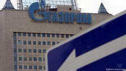 Чего больше в смене курса «Газпрома» – коммерции или политики?