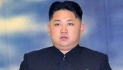 Ким Чен Ын не едет в Москву из-за боязни заговора – иноСМИ