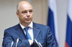 Ультиматум Украине: РФ подаст в суд, если не будет погашен долг