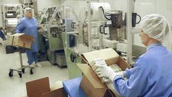 Почему фармпредприятия РФ сворачивают производство необходимых лекарств