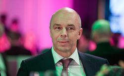Для антикризисного плана не хватает 100 млрд. рублей – Минфин РФ