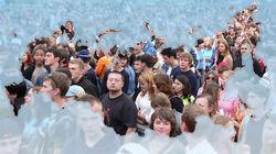 Демографический кризис стал идеологической угрозой для России