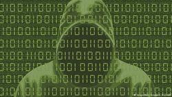 Украинский хакер украл у банков до 10 млрд. евро