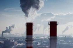 Безрезультатная модернизация промышленности Беларуси за миллионы долларов