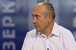 В Миргороде после избиения неизвестными умер глава Народной Рады Третецкий