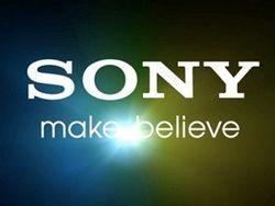 Xperia Z3 Tablet Compact и SmartWatch 3 — последние новинки от Sony
