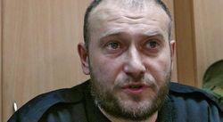"""Лидер """"Правого сектора"""" Ярош рассказал о близкой дружбе с главой СБУ Наливайченко"""