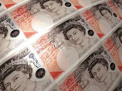 Валютная пара GBP/USD: среднесрочное нисходящее движение сохраняется