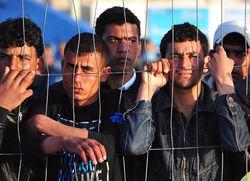 Трудовые мигранты могут находиться в РФ не более 90 дней в полгода – Дума