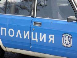 В Украине вместо милиции может появиться полиция