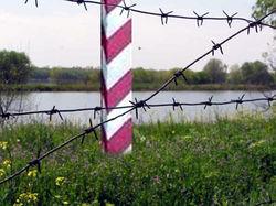 Вопрос о делимитации Керченского пролива еще не решен – МИД Украины