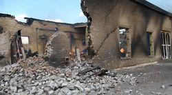«Ястребам» России в Донбассе нужно не Приднестровье, а Сектор Газа с ХАМАС
