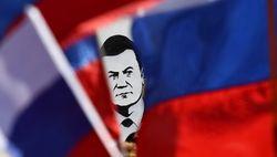 Янукович вместе с ФСБ России годами готовил аннексию Крыма – Наливайченко