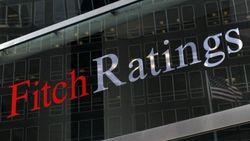 Fitch дал прогноз по российским банкам