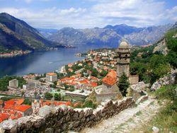 Определены самые популярные агентства недвижимости Черногории в Рунете