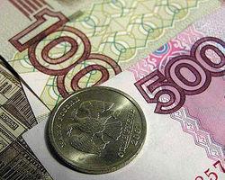 Как повлияют трехсторонние газовые переговоры на курс рубля
