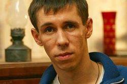 Скандальный актер Панин выступил с очередным выпадом в адрес крымских татар