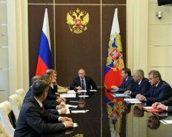 В России лишились работы силовики, не поддерживающие вторжение в Украину – политолог