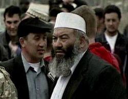 Крымские татары могут лишиться своих земель на полуострове