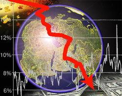 Минфин США: эскалация кризиса в Украине может подорвать стабильность мировой экономики