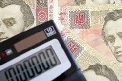 Минэкономразвития убеждает, что цены в Украине вырастут незначительно
