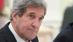 Д.Керри: Верховная Рада забирает будущее у украинцев