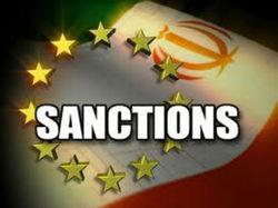 Санкции заставляют Россию распечатать фонды благосостояния уже в этом году