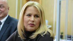 """Подследственная по делу """"Оборонсервиса"""" Васильева написала открытое письмо"""