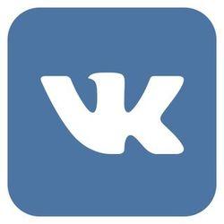 «Вконтакте» обязали хранить всю информацию для Роскомнадзора