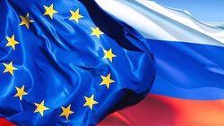 Газовые отношения между РФ и ЕС не должны определяться политикой – эксперт