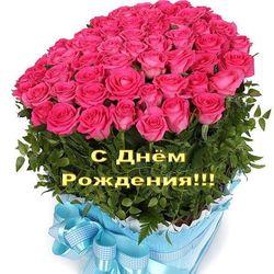 20 ноября – день рождения Майи Плисецкой, Михаила Ульянова и Алексея Баталова