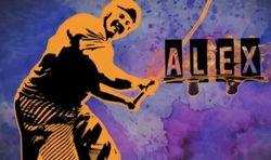 «Одноклассники»: спорт помогает во всех аспектах жизни
