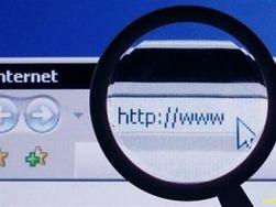 В Украине узаконят требование по прослушке абонентов и контролю за Интернетом – СМИ