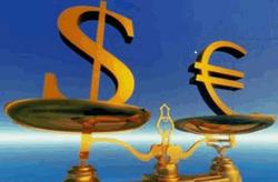 Пакет экономической помощи от ЕС и США в обмен на подписание Киевом СА – WP