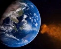 Луна сближается с Землей: чем это грозит человечеству