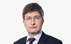 Рубль может подкосить повышение ставок ФРС США – эксперт