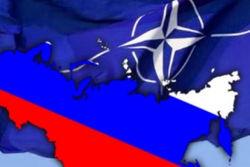 Россия несет особую ответственность за гибель людей в Донбассе – НАТО