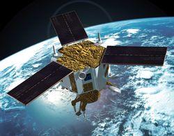 В России уже работают частные космические компании