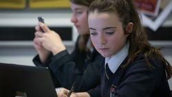 Для школьников компьютерные игры вреднее, чем соцсети – исследование
