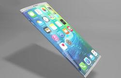 7 слухов о новом флагманском iPhone 7, которым стоит верить