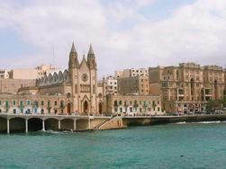 Рост занятости на Мальте облегчает трудоустройство иммигрантам